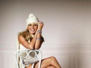 Heidi Klum va produce o emisiune de lifestyle care va fi difuzată pe internet