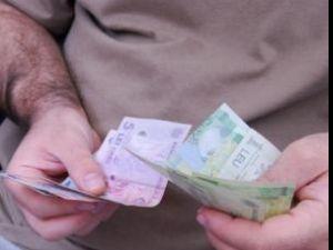 Şi sucevenii care au apelat la creditele în lei au avut probleme cu restituirea sumelor. Foto: newschannel.ro