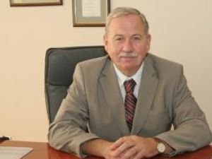 Senatorul PD-L de Siret, Tiberiu Prodan