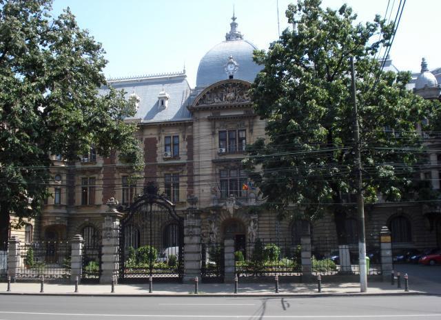 România nu poate aplica măsuri protecţioniste pe piaţa grâului, întrucât este membru al UE