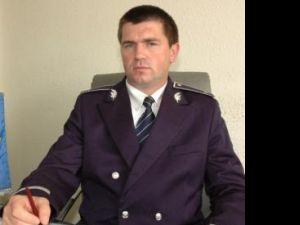 Inspectorul Cezar Poenaru a cerut să vină la Suceava, pe un post în cadrul Inspectoratului, invocând motive de ordin personal