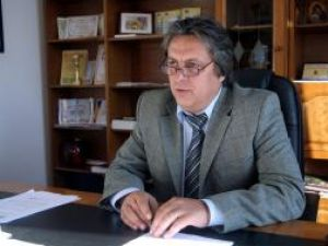 """Vasile Tofan: """"Populaţia trebuie să înţeleagă că se poate ajunge la blocarea funcţionării celor două servicii"""""""