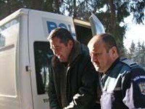 Dacă va fi găsit vinovat, Rotariu riscă o pedeapsă cu închisoarea de la 7 la 15 ani