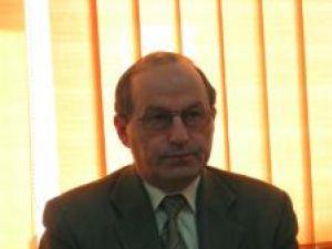 Dr. Puşcaşu: Nu vorbim de un proiect profitabil, ci necesar şi util pentru comunitate