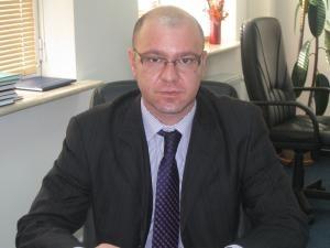 Directorul Casei de Asigurări de Sănătate, Cristi Bleorţu, a dispus verificări după sesizările primite de la pacienţi