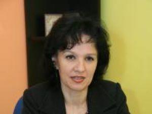 Daniela Rusu: Fără nici o factură, la negru, n-ai pe cine să tragi de mânecă