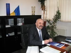 """Vasile Rîmbu: """"Taxa de zece lei se plăteşte o singură dată şi nu se percepe bolnavilor care reprezintă urgenţe"""""""