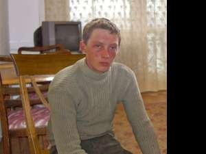 Mădălin Tănase, minorul acuzat ca a violat-o pe bătrâna de 80 de ani