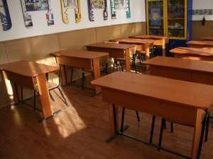 Grevă în trei şcoli din municipiul Suceava şi alte câteva din judeţ