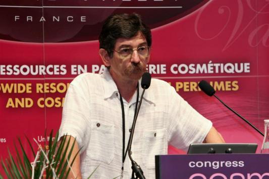 Jean - Pierre Royet