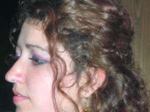 Gabriela GOGU