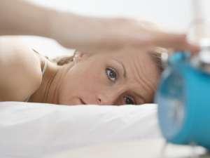 Persoanele care suferă de insomnie sunt de şapte ori mai predispuse la accidente grave sau chiar mortale