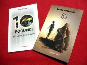 Sorin Poclitaru, alte 69 de poeme