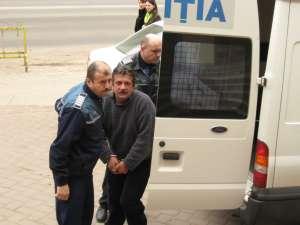 Ilie-Grigore Lupu Onofrei nu a apucat să se bucure de cei 900 de euro primiţi pe haşiş