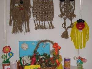 Sărbătoarea Învierii - Spiritualitate şi tradiţie