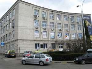 Anchetatorii au luat ieri documente medicale şi de la policlinica din Areni