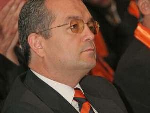 Preşedintele PD-L, premierul Emil Boc, se va afla astăzi în vizită în judeţul Suceava
