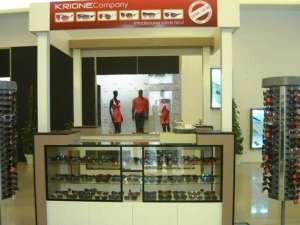 O vilă de lux, premiul cel mare la tombola organizată de magazinul Krione, din Iulius Mall