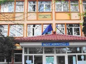 Între 9 şi 14 mai, Şcoala Nr. 1 din Suceava a fost în sărbătoare