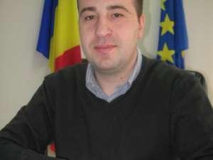 """Lucian Harşovschi: """"Din păcate, rezultatele au fost destul de slabe"""""""