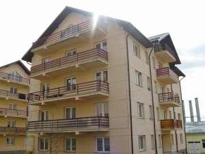 Cele mai multe locuinţe ANL scoase la vânzare sunt în cartierul Privighetorii