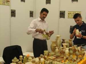 Ali Akhtar, pakistanezul care a venit să facă afaceri în România