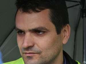 Vasile Anton, liderul sindical care reprezintă peste 1.000 de poliţişti suceveni