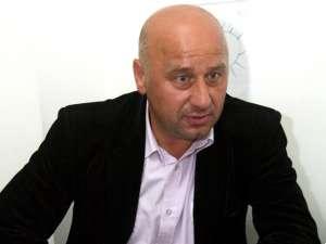 """Sergiu Paşniciuc: """"Mi s-a spus că au fost trimise două maşini pe teren, ceea ce mi se pare extrem de puţin pentru un judeţ ca al nostru, în condiţiile în care avem cod galben"""""""