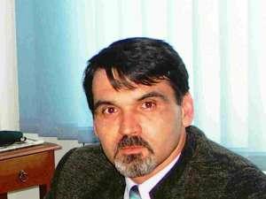 Comisarul-şef Nicolae Matei