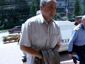 Ştefan Radu Angelescu este acuzat de evaziune de sute de mii de euro