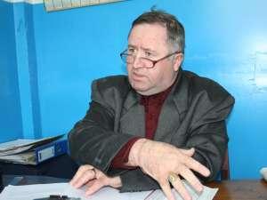 Aurel Daicu nu ştie exact câte echipe vor participa în viitoarea ediţie a Ligii a V-a