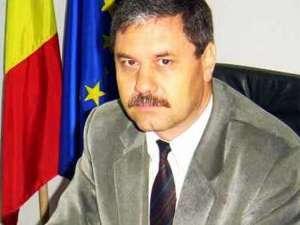 Comisarul-şef Eugen Rotaru este cercetat disciplinar de conducerea Inspectoratului de Poliţie al Judeţului (IPJ) Suceava