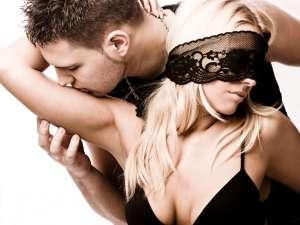 Ce trebuie să facă femeile pentru a avea mai multe orgasme. Foto: publimedia-shutterstock