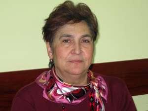 """Ana Ionescu: """"Nu este rea voinţă, ci ăştia sunt banii care s-au primit de la CAS"""""""