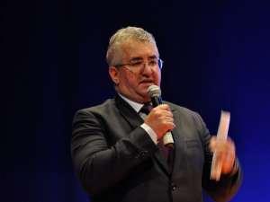 """Ion Lungu spune că este una din primele colaborări între membrii asociaţiei de dezvoltare intercomunitară """"Zona Metropolitană Suceava"""""""