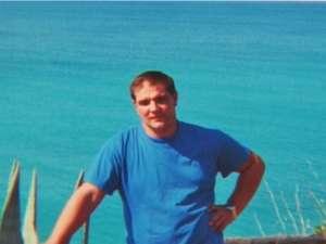 Corneliu Nicolae Huţuleac a murit strivit sub casa în care locuia în Italia