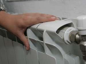 Pentru acordarea subvenţiei la încălzire, toate declaraţiile vor fi comparate cu informaţiile existente în baza de date a primăriei