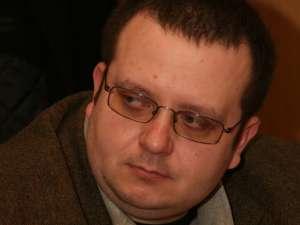 Ioan Corjuc a fost numit director interimar al SGA pe o perioadă de şase luni