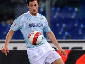 Ştefan Radu este aproape de o înţelegere cu Inter Milano