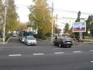 Traficul rutier din zona Areni va suferi modificări importante