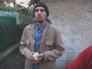 George Sauciuc are o colecţie personală de ţigări Carpaţi