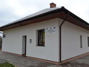 Grădiniţa din satul Dărmăneşti a fost modernizată cu fondurile primarei