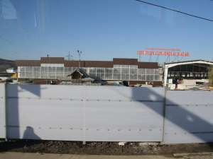 Bazarul Suceava