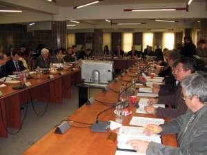 Taxele şi impozitele locale pe care sucevenii le vor avea de plătit la bugetul local în 2012 au fost aprobate ieri de CL Suceava