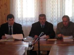 """Conducerea Primăriei Câmpulung a decis suspendarea activităţii """"hingherilor"""" de maşini"""
