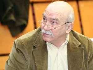 Petru Brânduşe are încredere în potenţialul elevilor săi