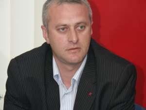 Ovidiu Milici a anunţat că parlamentarii Uniunii Social Liberale vor ataca la Curtea Constituţională Legea asistenţei sociale