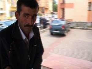 Ioan Ciurlă, judecat pentru ucidere din culpă,  condamnat la doi ani şi jumătate de închisoare cu executare