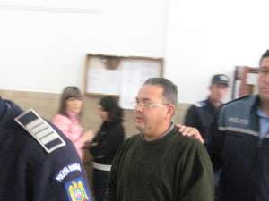 La mai bine de doi ani de la comiterea faptei, Costică Niţu, din Vicovu de Jos, a fost trimis în sfârşit în judecată