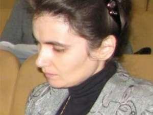 Profesoara Daniela Argatu, selectată de Ambasada SUA ca formator în cultura informaţiei